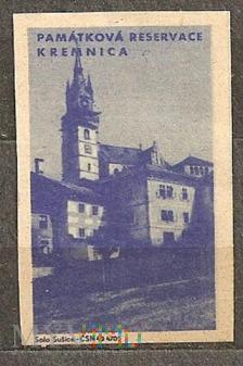 32.15a-Historyczne Centrum Miasta