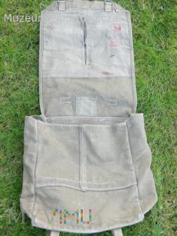 Plecak wz.33