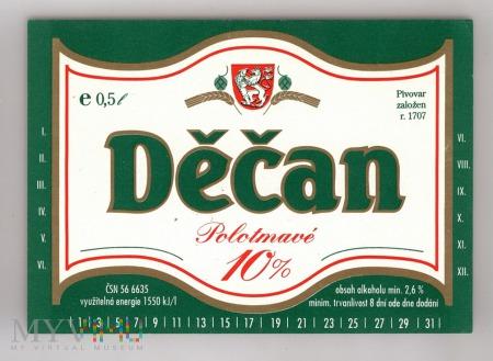 Decan
