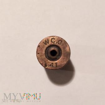 Łuska 11,45x23 .45 A.C.P. [WCC 41]