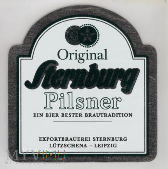 Sternburg Pilsner