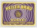 Keller Dunkel