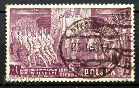 PL 356-1939