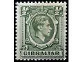 Zobacz kolekcję Gibraltar