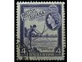 Zobacz kolekcję Gujana Brytyjska