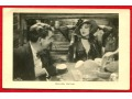 Marlene Dietrich Verlag ROSS 149/2