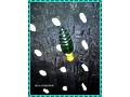 ŻARÓWECZKA LAMPKA CHOINKOWA - CHOINKA 3