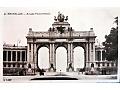 Zobacz kolekcję Belgium Brussels
