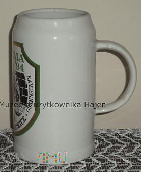 1994 KWK Zabrze-Bielszowice