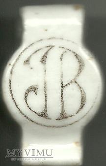 Kraków J. Baster