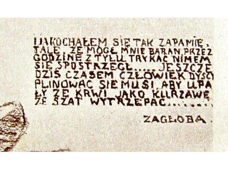 Pan Zagłoba