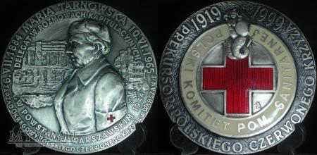 087. 55 rocznica wybuchu Powstania Warszawskiego