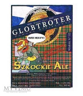 szkockie ale