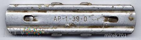 Łódka na amunicję 7,5x54 Mas AP-1-39-D