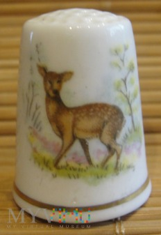 ROYAL WORCESTER-sarna