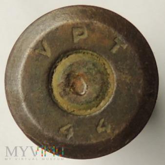 Łuska 7,62x54 R Mosin VPT 44