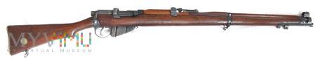 Karabin Lee Enfield SMLE Mk III*