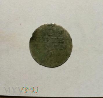 Duże zdjęcie 3 GUTE PFEN 1769 A