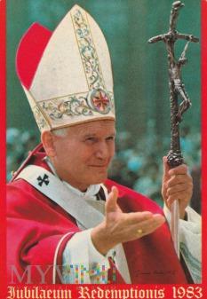 Jan Paweł II