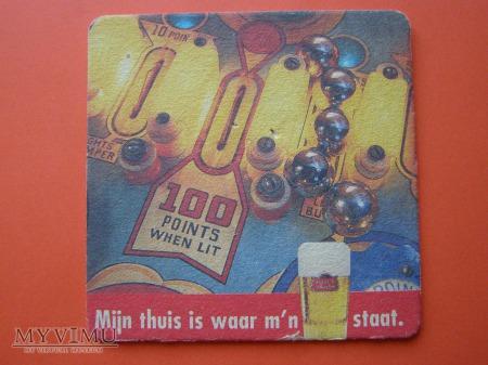 43. Stella Artois
