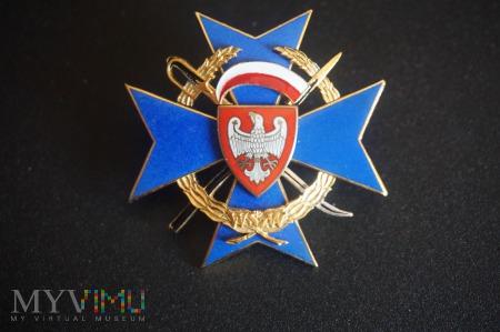 Wojewódzki Sztab Wojskowy Poznań Nr:021