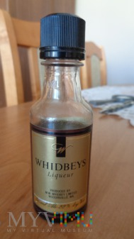 Whidbeys