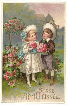Bonne Anne-30.12.1910.a