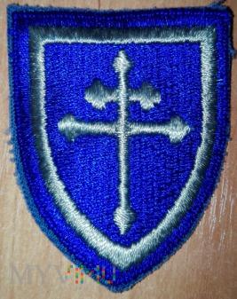 79 Dywizja piechoty