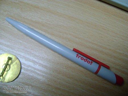 długopis 102