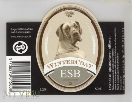 WinterCoat ESB
