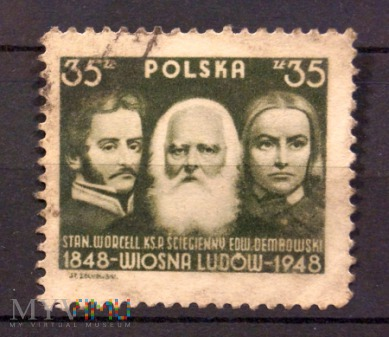 PL 499-1948