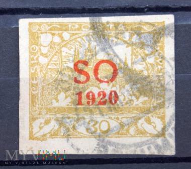 CS-SO 11A-1920