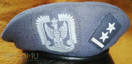 Podporucznik Sił Powietrznych