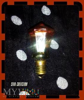ŻARÓWECZKA LAMPKA CHOINKOWA LATARENKA 2