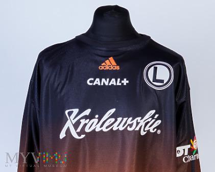 2003/2004 - 1 Artur Boruc