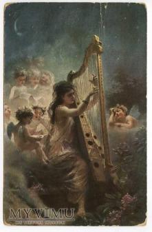 C. Makowsky - Muzyka