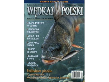 Wędkarz Polski 7-12'2006 (185-190)