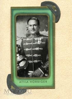 Bunte Filmbilder 1936 Marta Eggerth Lil Dagover