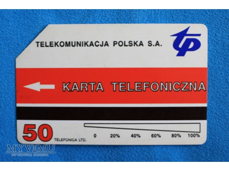 Polski Bank Inwestycyjny