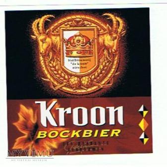 kroon bockbier