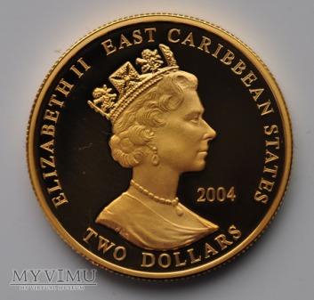 Duże zdjęcie Two Dollars