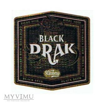 black drak