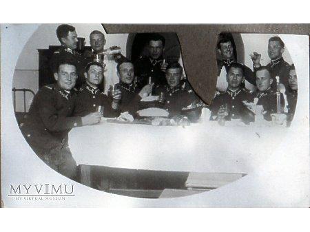 Z albumu Juliana Krzewickiego SPP-1931-1934 - #012