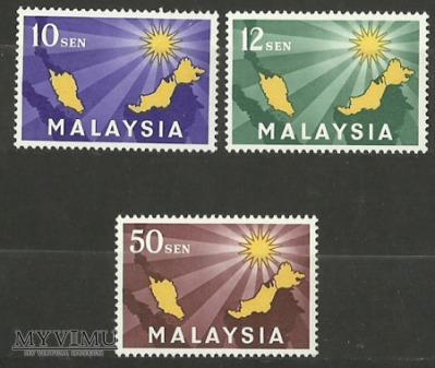 Malaya.