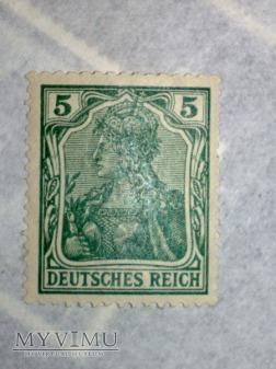 Germania 3