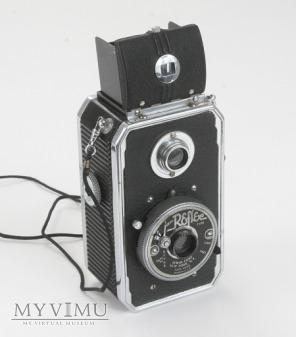 Dual Reflex 1939 r