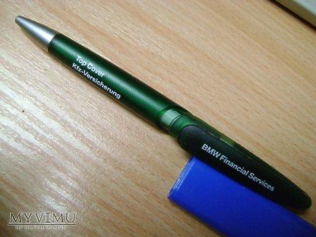 długopis 016