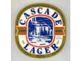 Zobacz kolekcję AU, Cascade