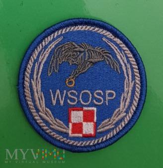 Wyższa Szkoła Oficerska Sił Powietrznych