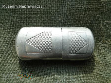 Zapalniczka Wehrmachtu